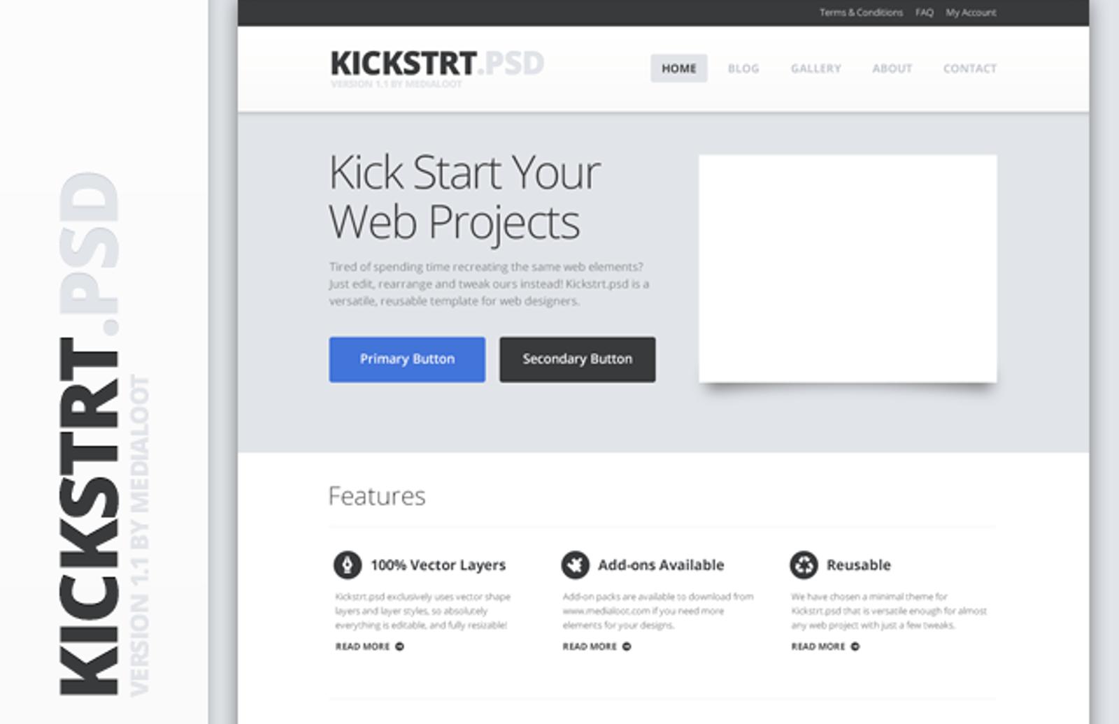 Kickstrt1 1  Preview1