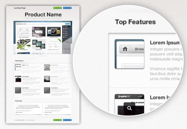 Large Landing  Page  Preview2