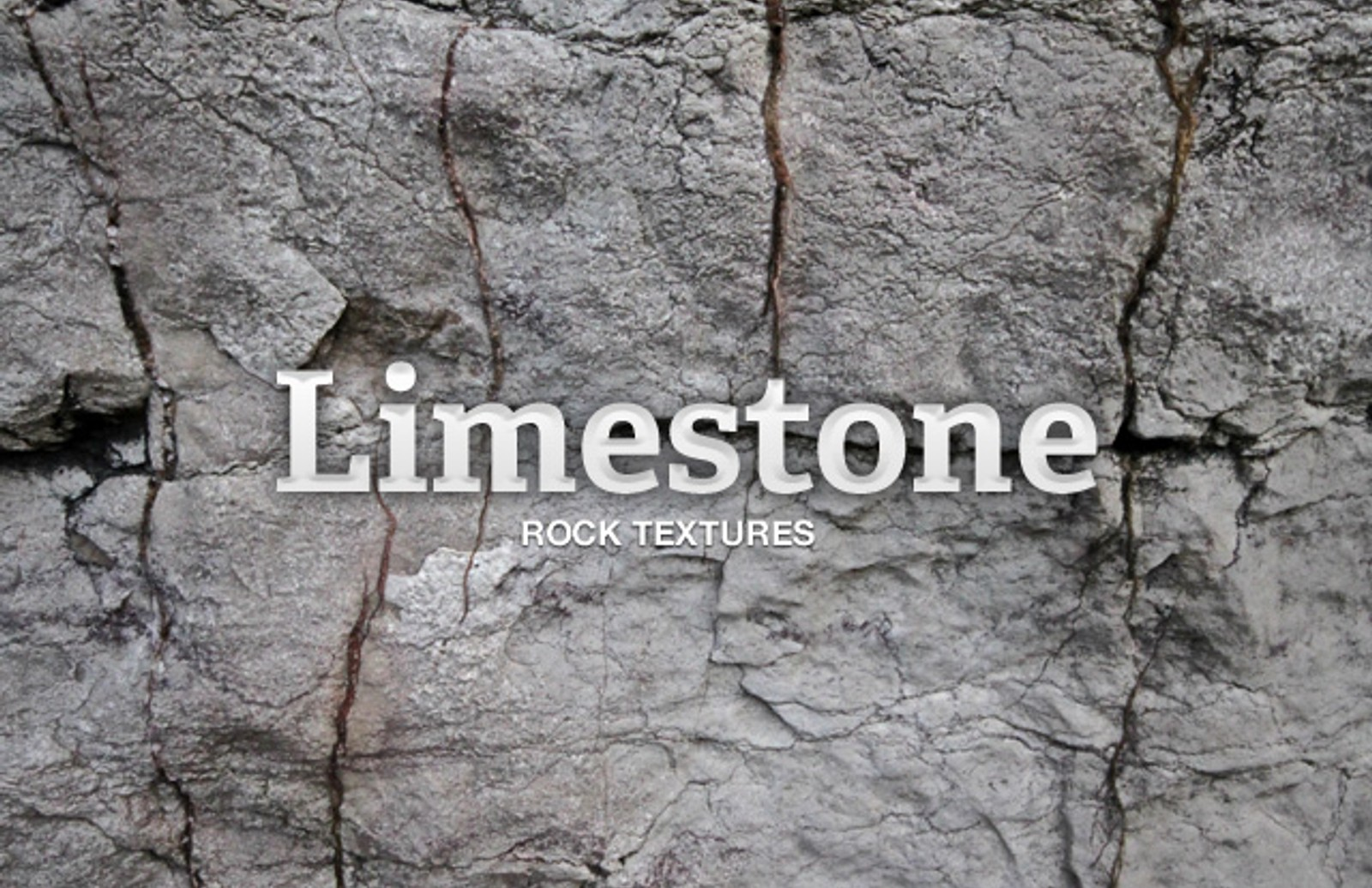 Limestone  Textures  Preview1