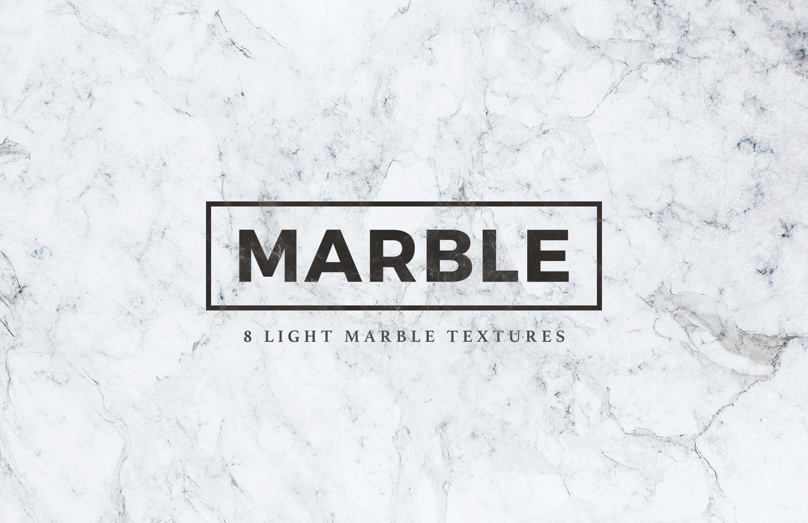 Light Marble Textures