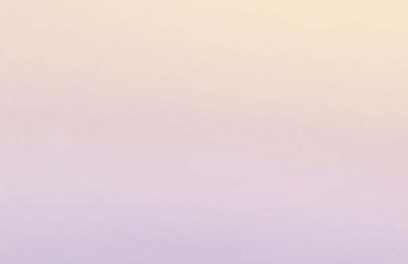 Light Pastel Blurred Backgrounds