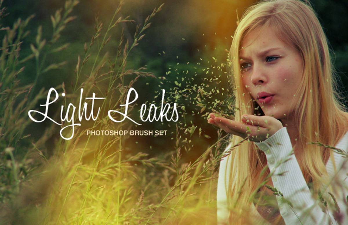 Light  Leaks  Preview1A