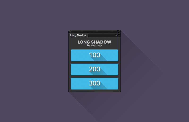 Long  Shadow  Panel 800X518 1