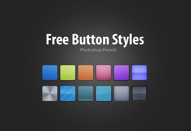 Large Ml  Button  Styles  Preview1A