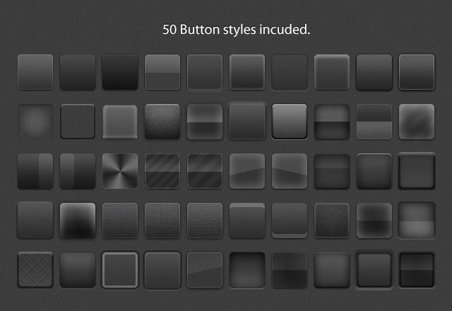 Ml  Button  Styles  Preview2