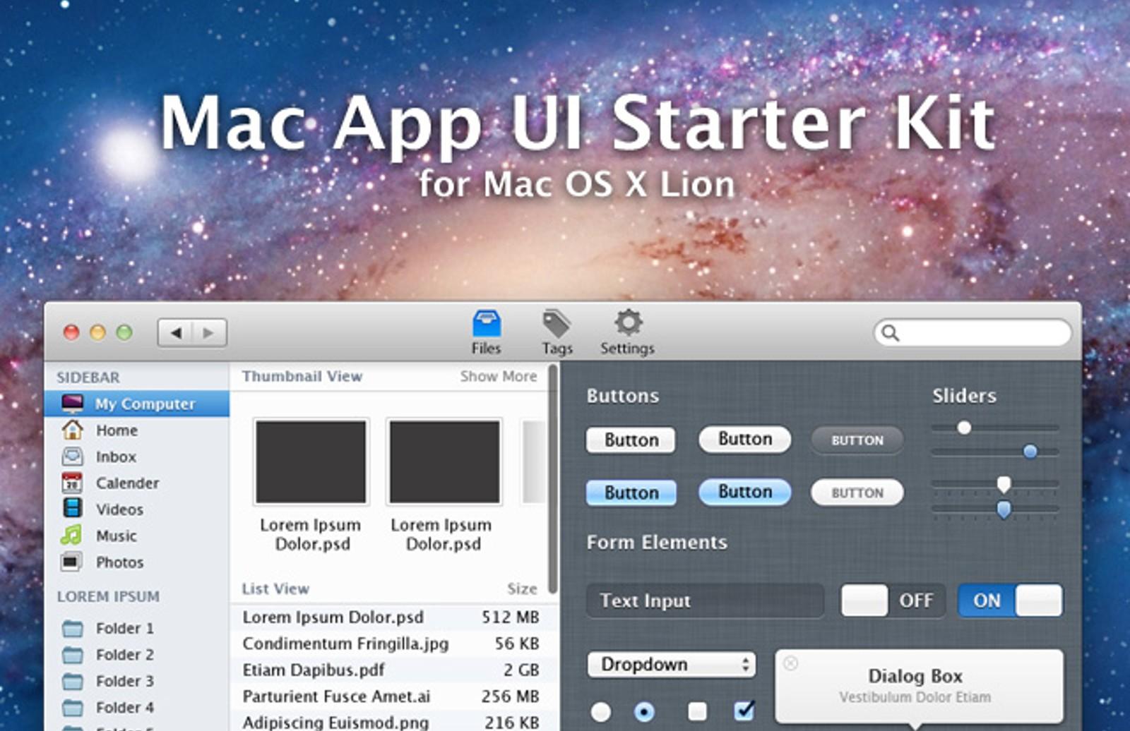 Mac  Os  X  Lion  Ui  Preview4 1