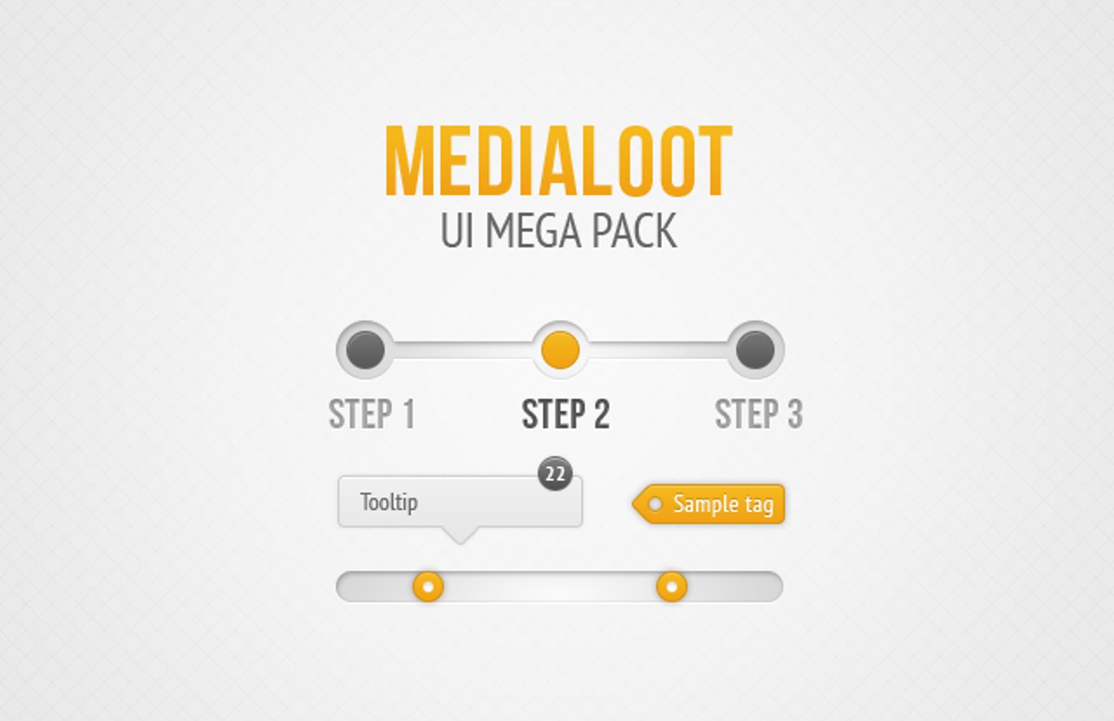 Media Loot  Mega  Pack  Preview1