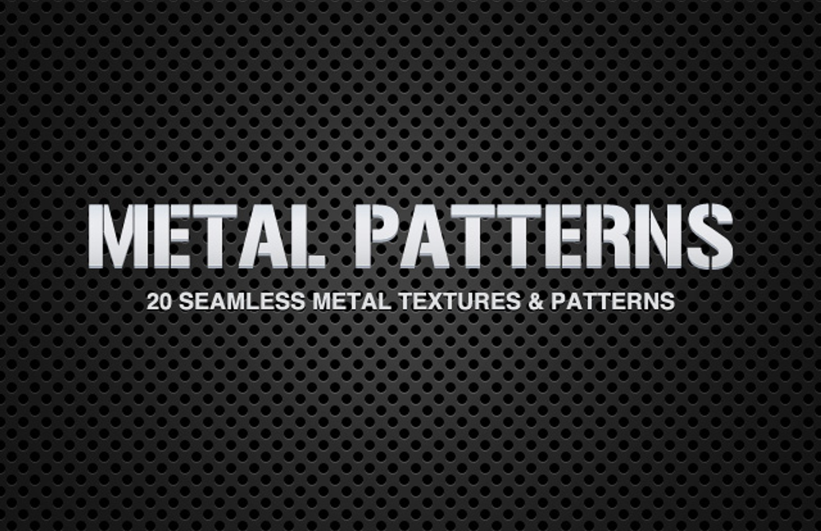 Metal  Textures  Preview1