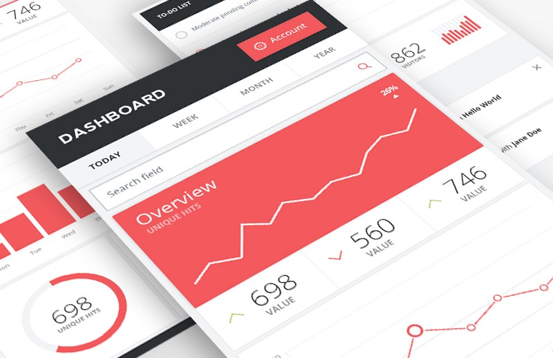 Mobile  Admin  Dashboard  Ui 800X518 1A