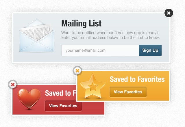 Large Modal  Web  Boxes  Preview2