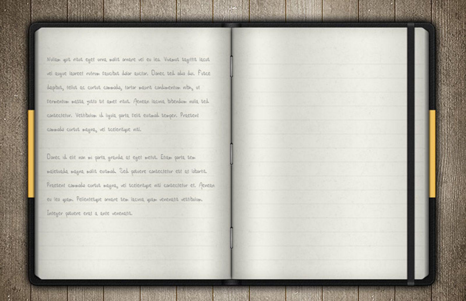 Moleskine  Notebook  Mockup  Preview2
