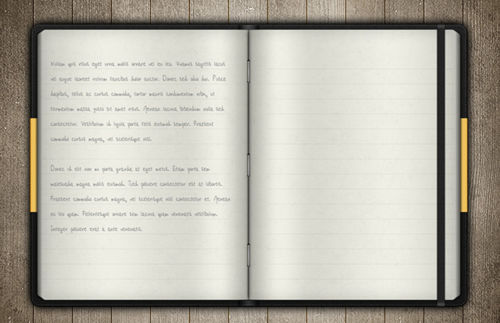 Moleskine  Notebook  Mockup  Preview2