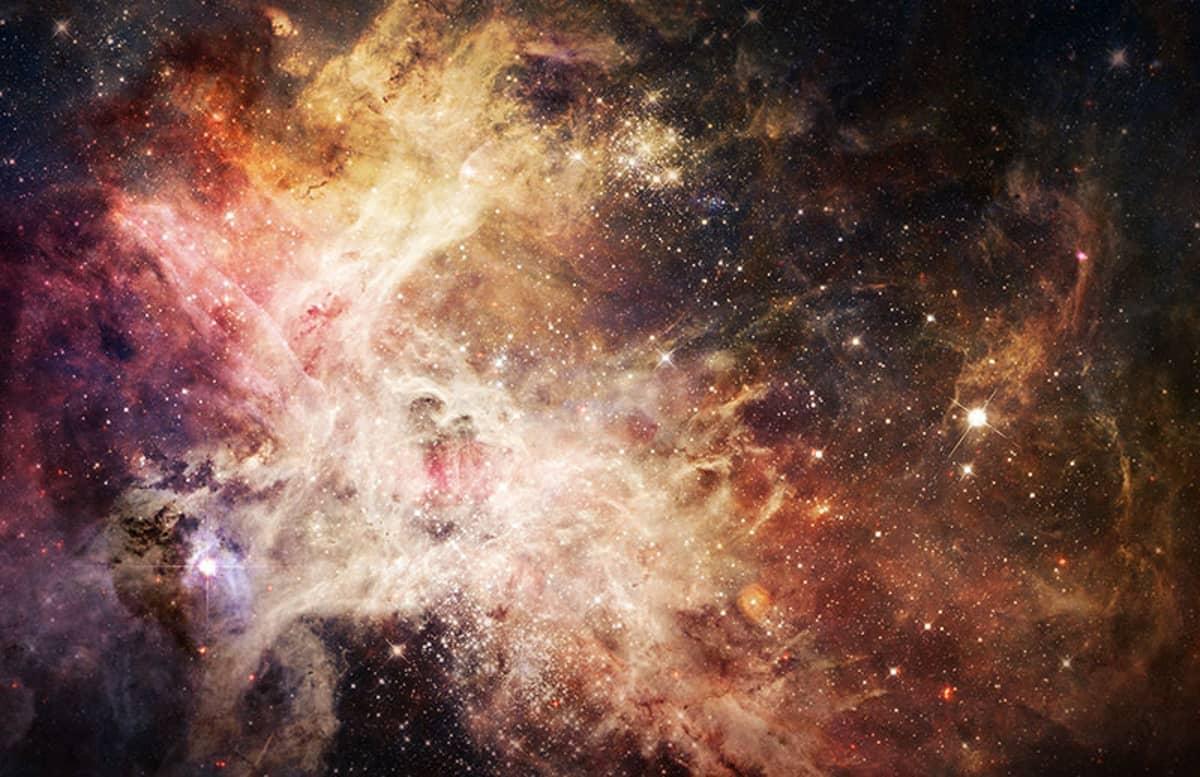 Nebula  Backgrounds  Pack 800X518 1