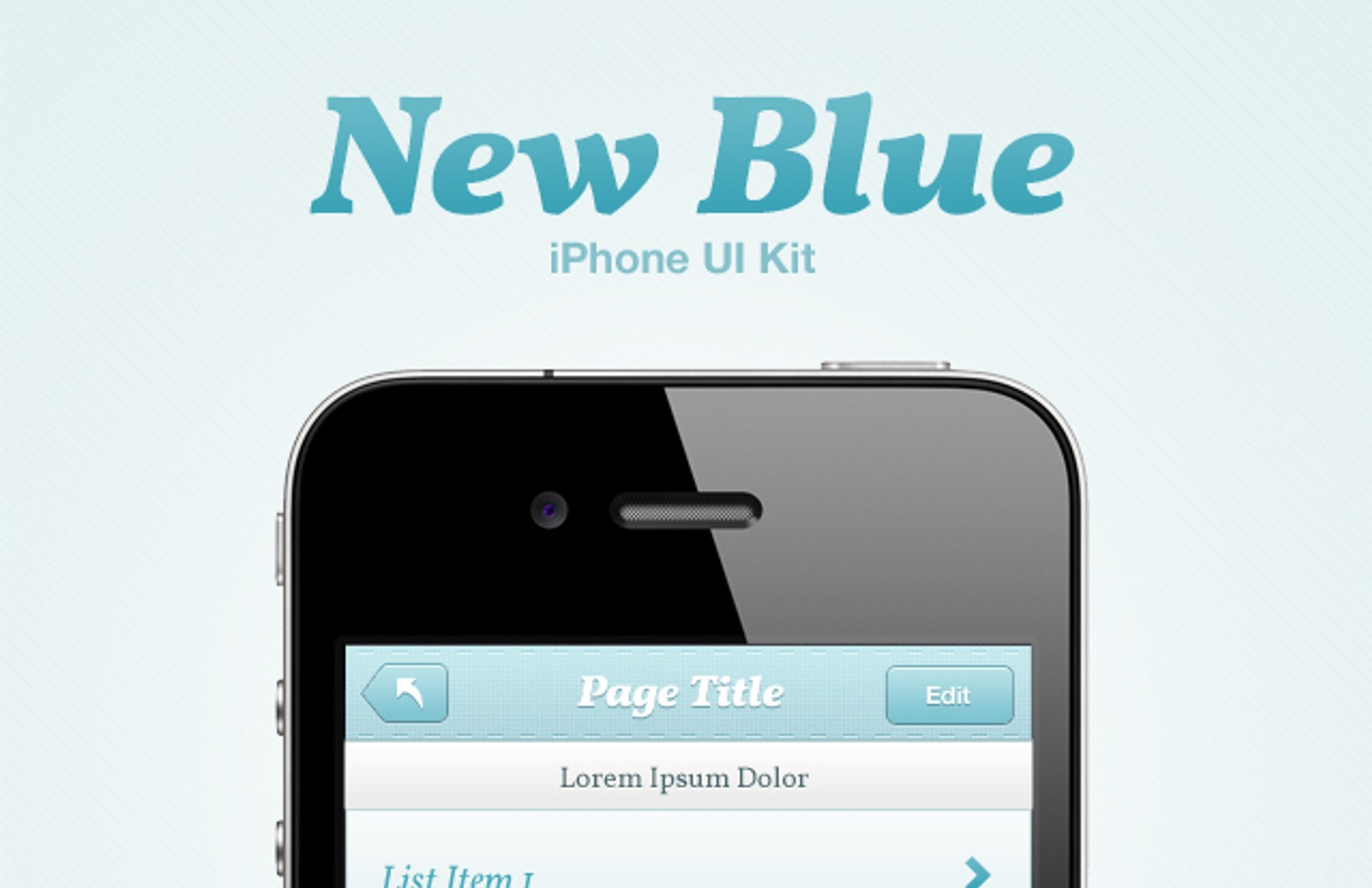 New  Blue  Preview1