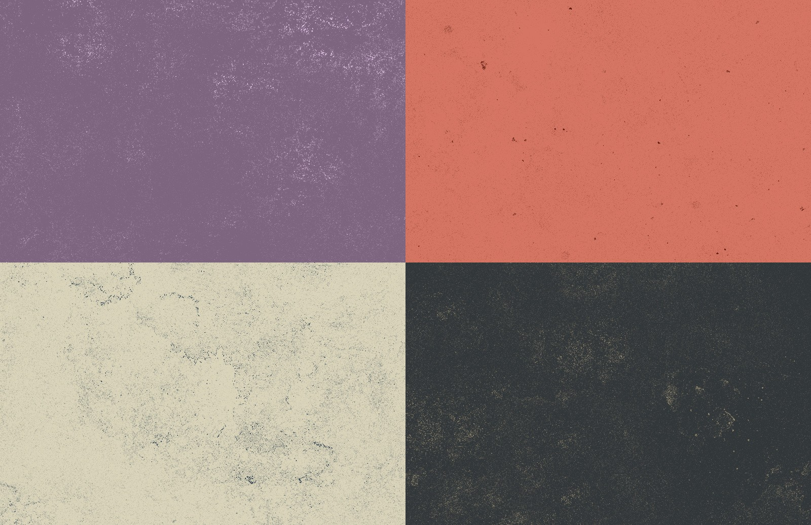 Large Noise   Grit  Seamless  Textures  Preview 2