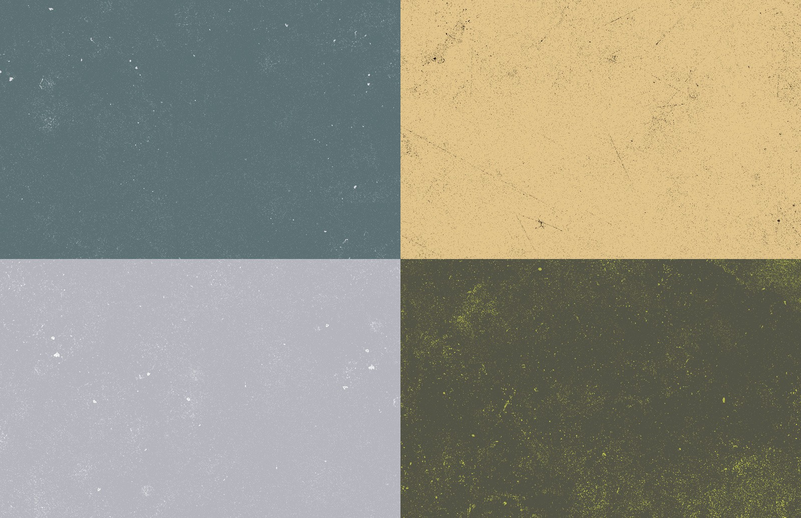 Noise   Grit  Seamless  Textures  Preview 3