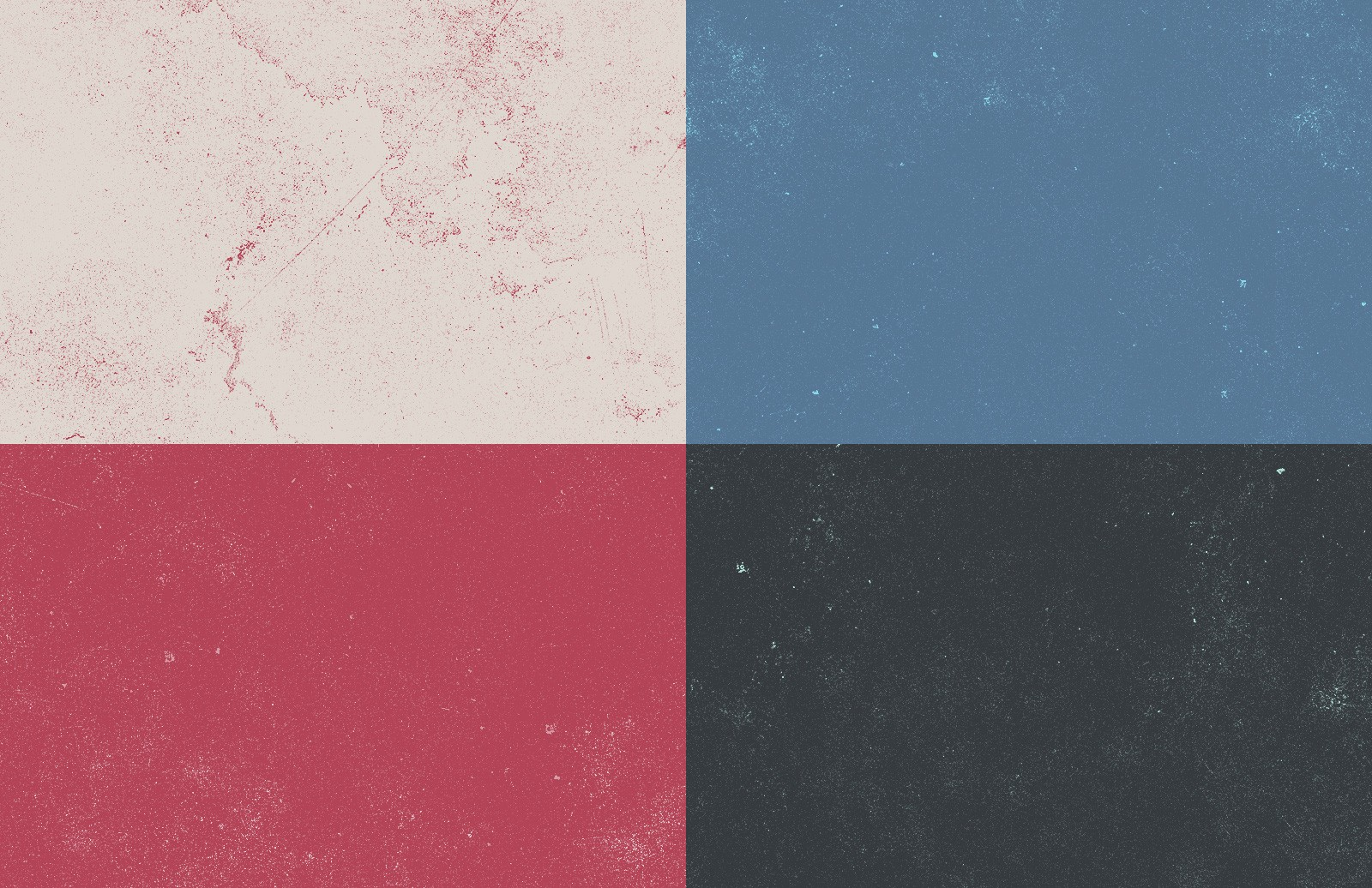 Noise   Grit  Seamless  Textures  Preview 4