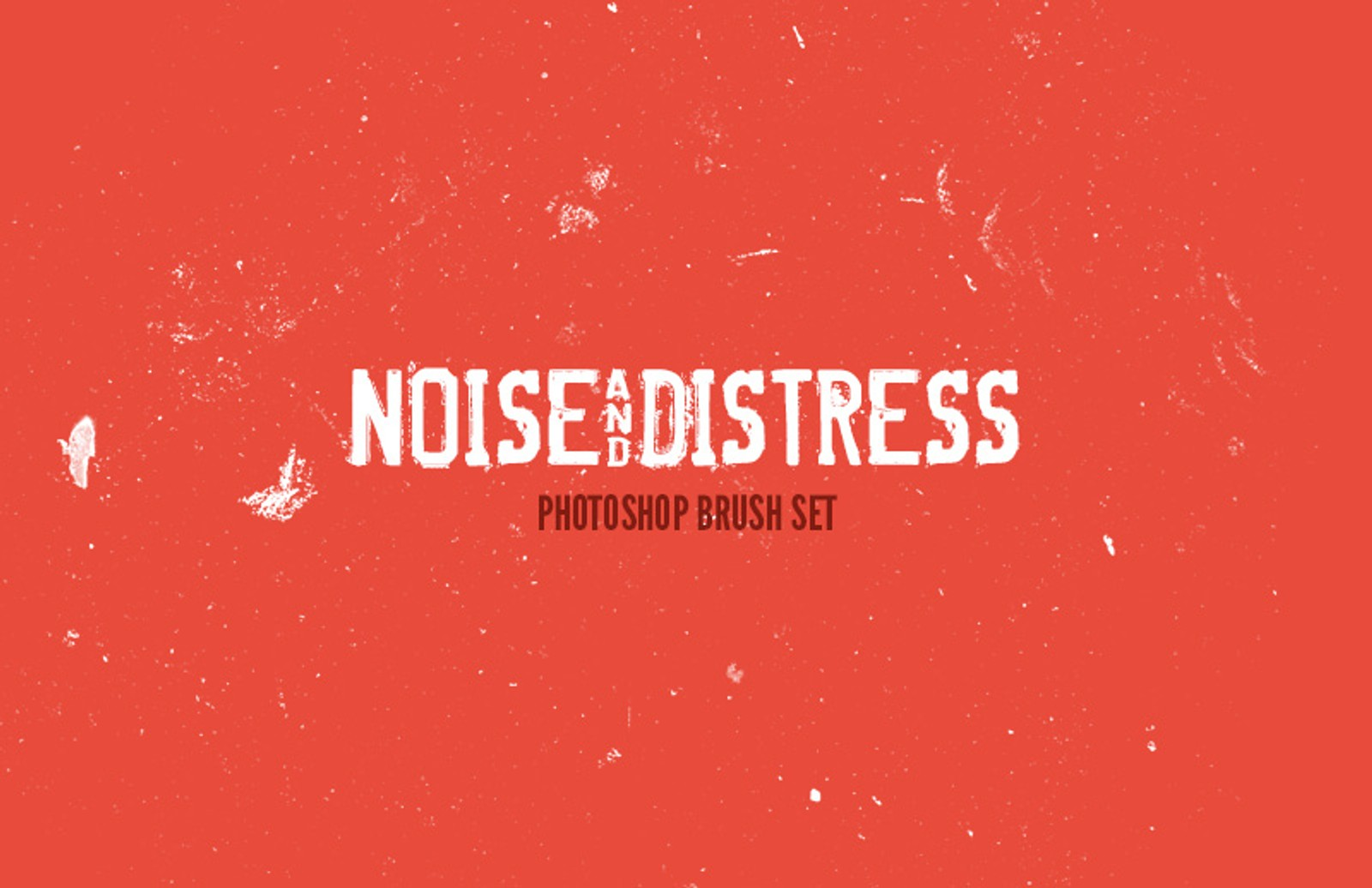 Noise   Distress  Brushes  Preview 1