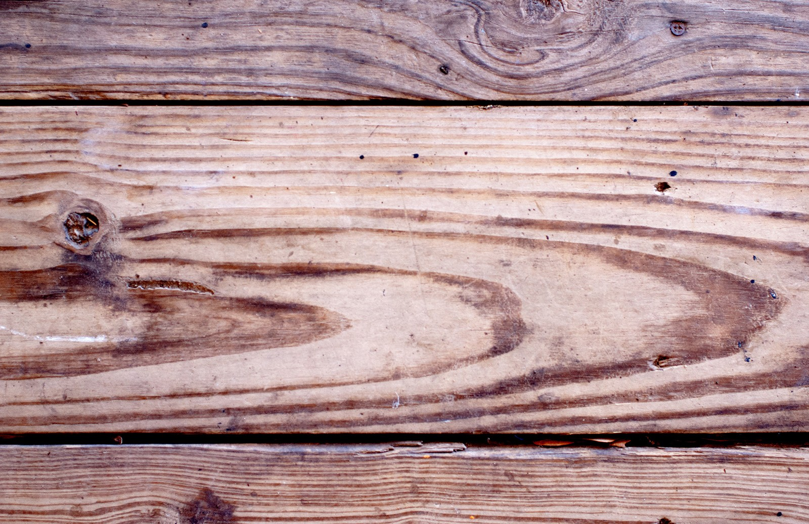 Large Old Wood Plank Textures Preview 1