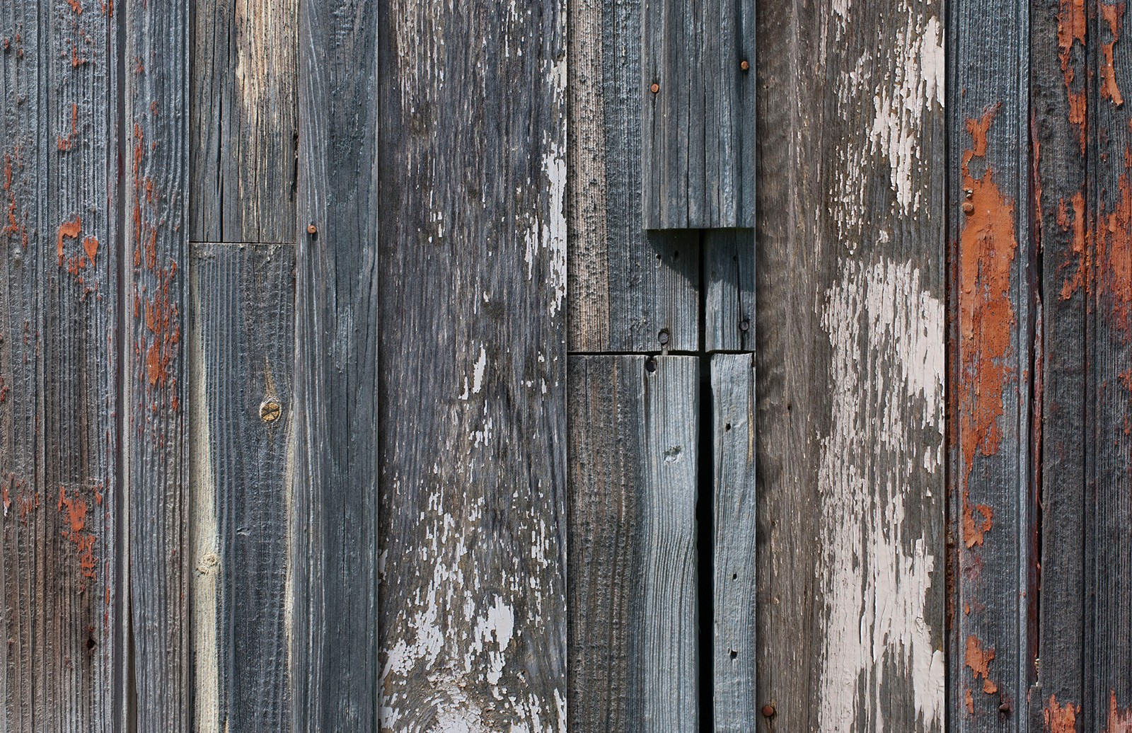 Old  Weathered  Wood  Preview 2