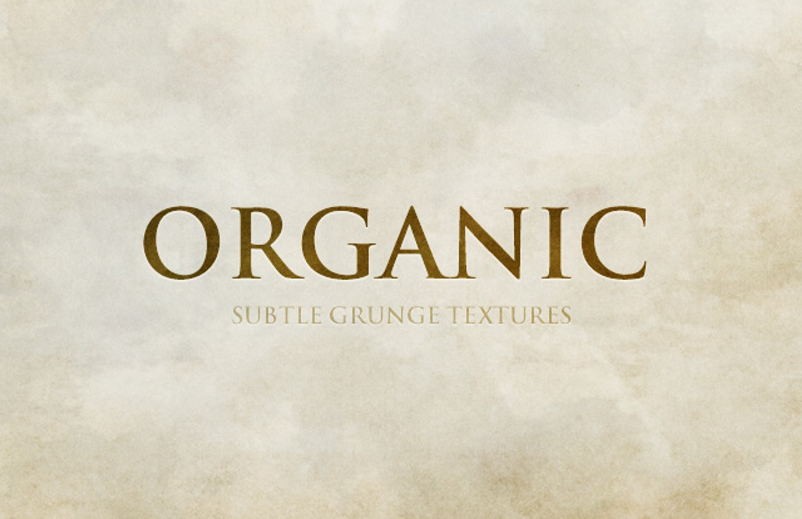 Organic  Subtle  Grunge  Textures  Preview1
