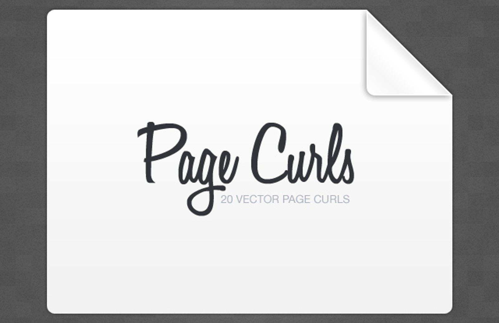 Page  Curls  Preview1