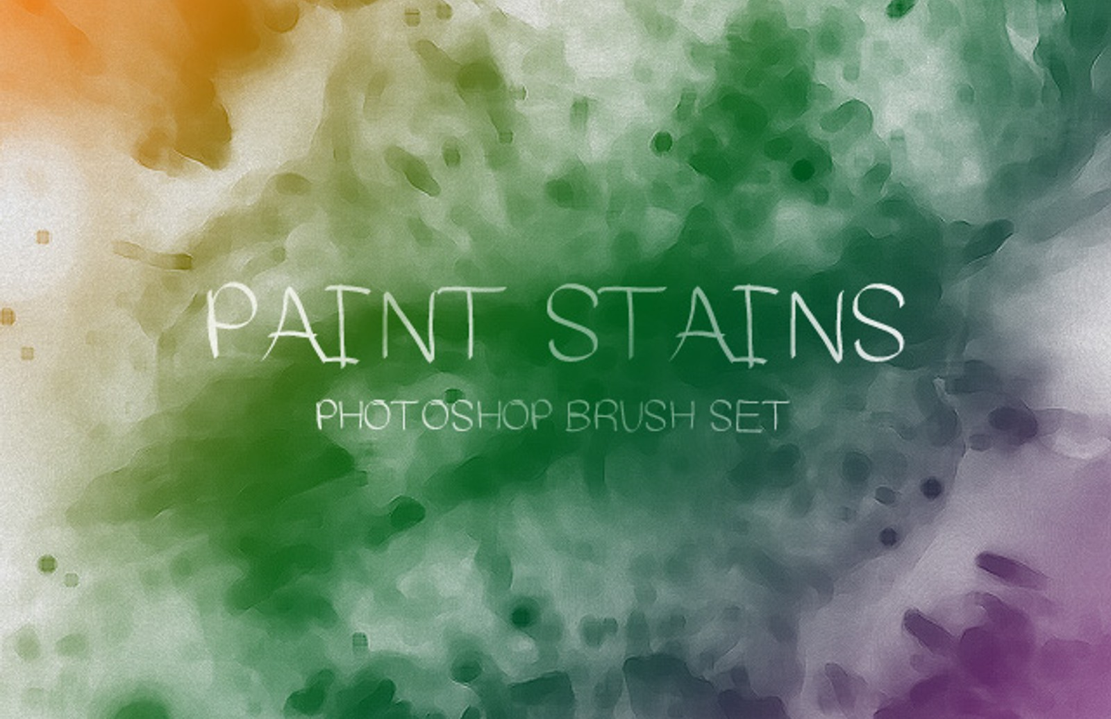 Paint  Stains  Preview1
