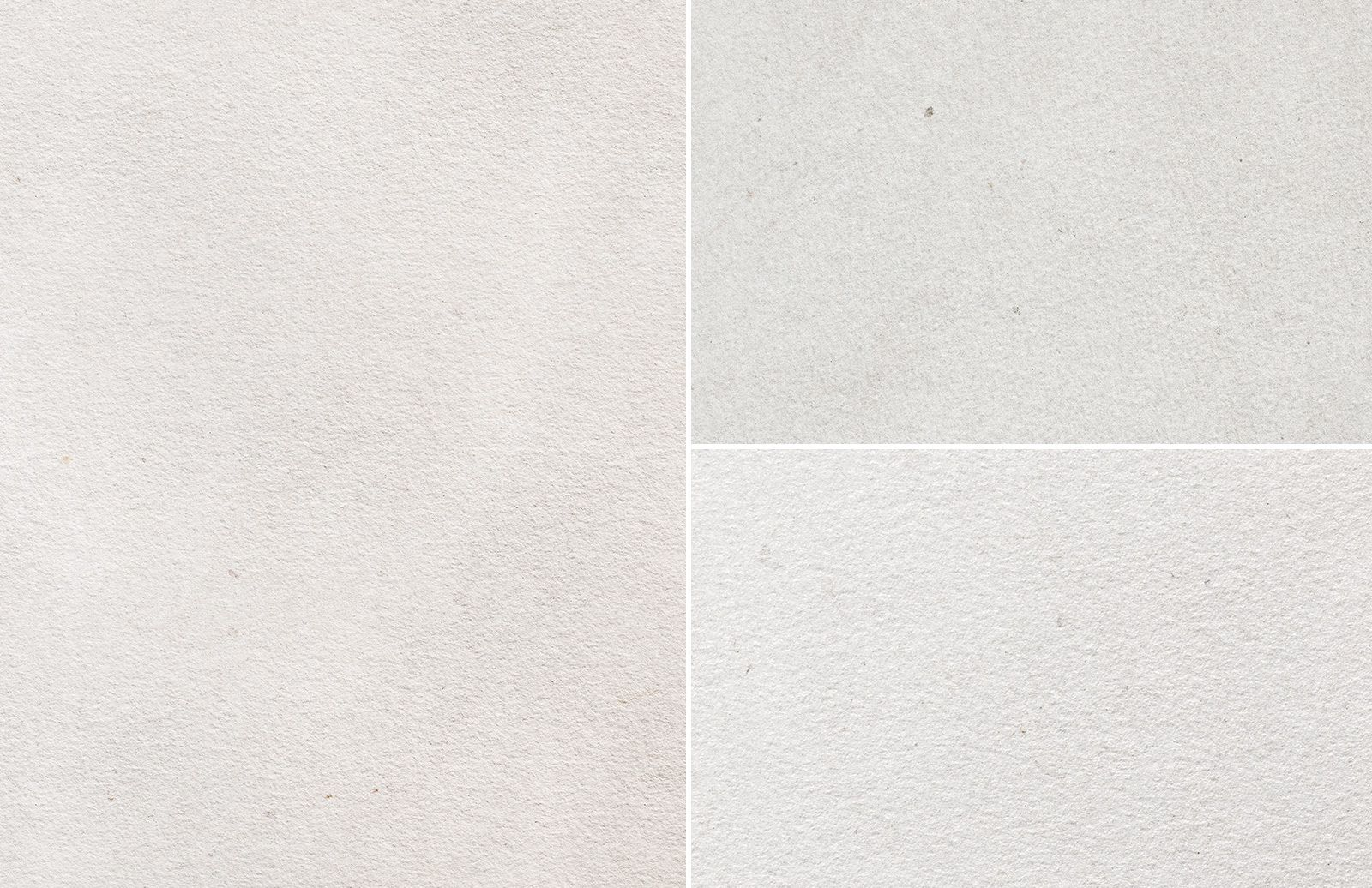 Paper Texture Set Preview 1