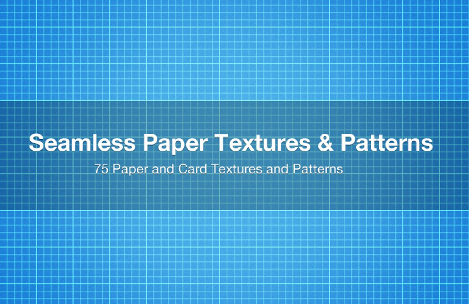 Paper  Textures  Preview1