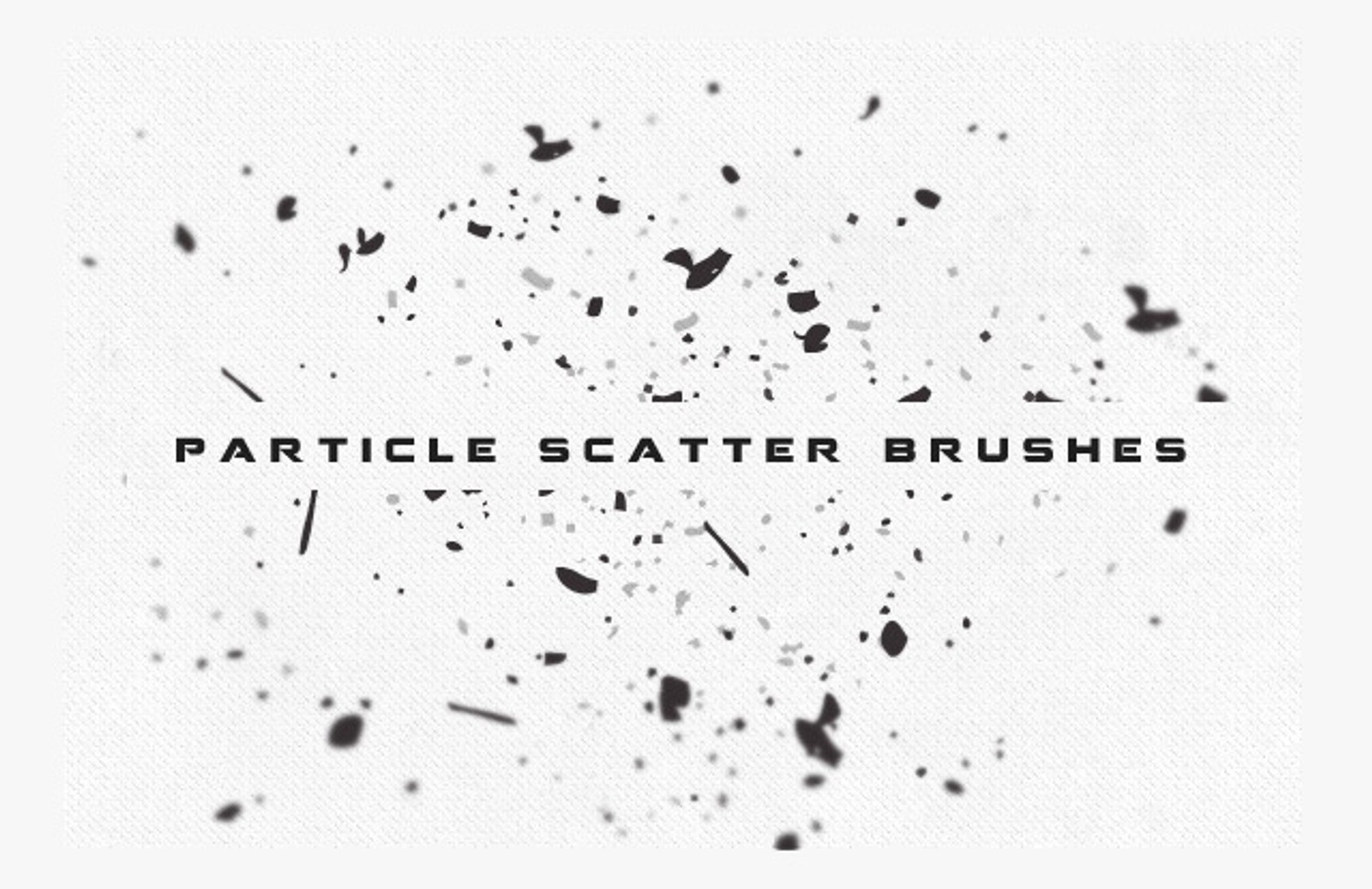 Particle  Scatter  Brushes  Preview1