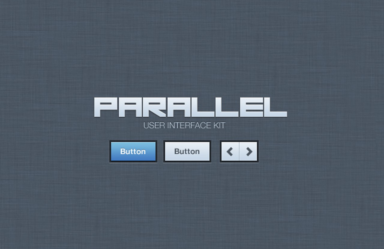 Parallel  Ui  Kit  Preview1