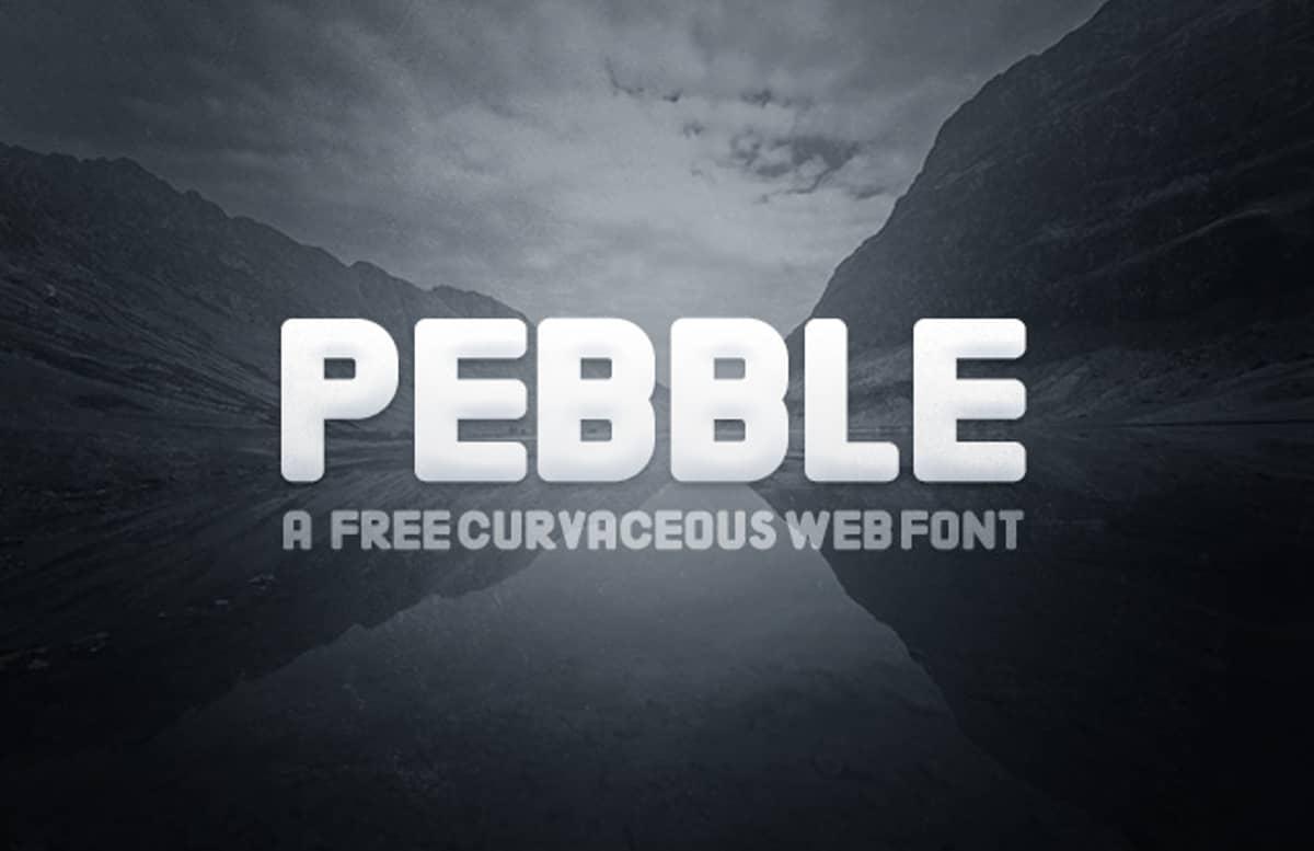 Pebble  Preview1