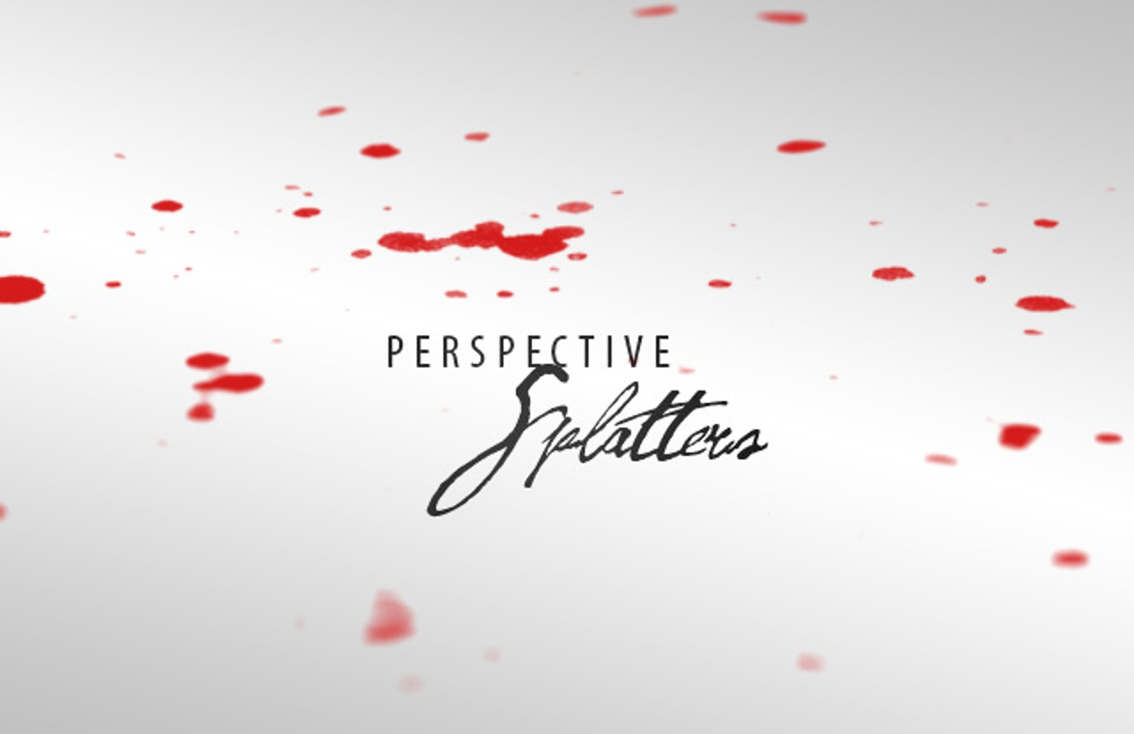 Perspective  Splatters  Preview1
