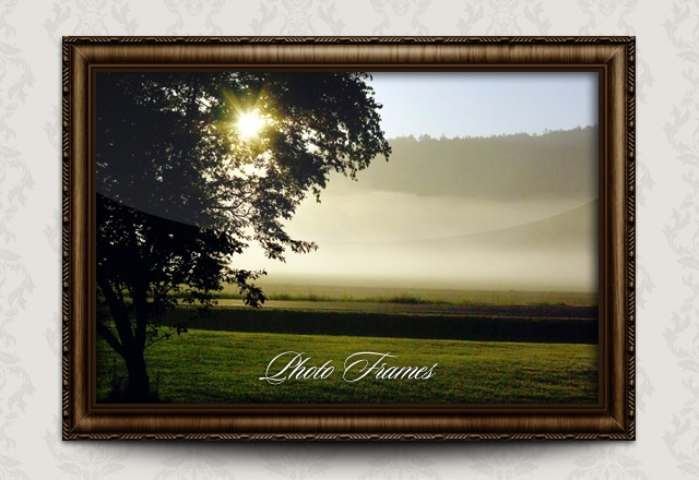 Photo Frames 1