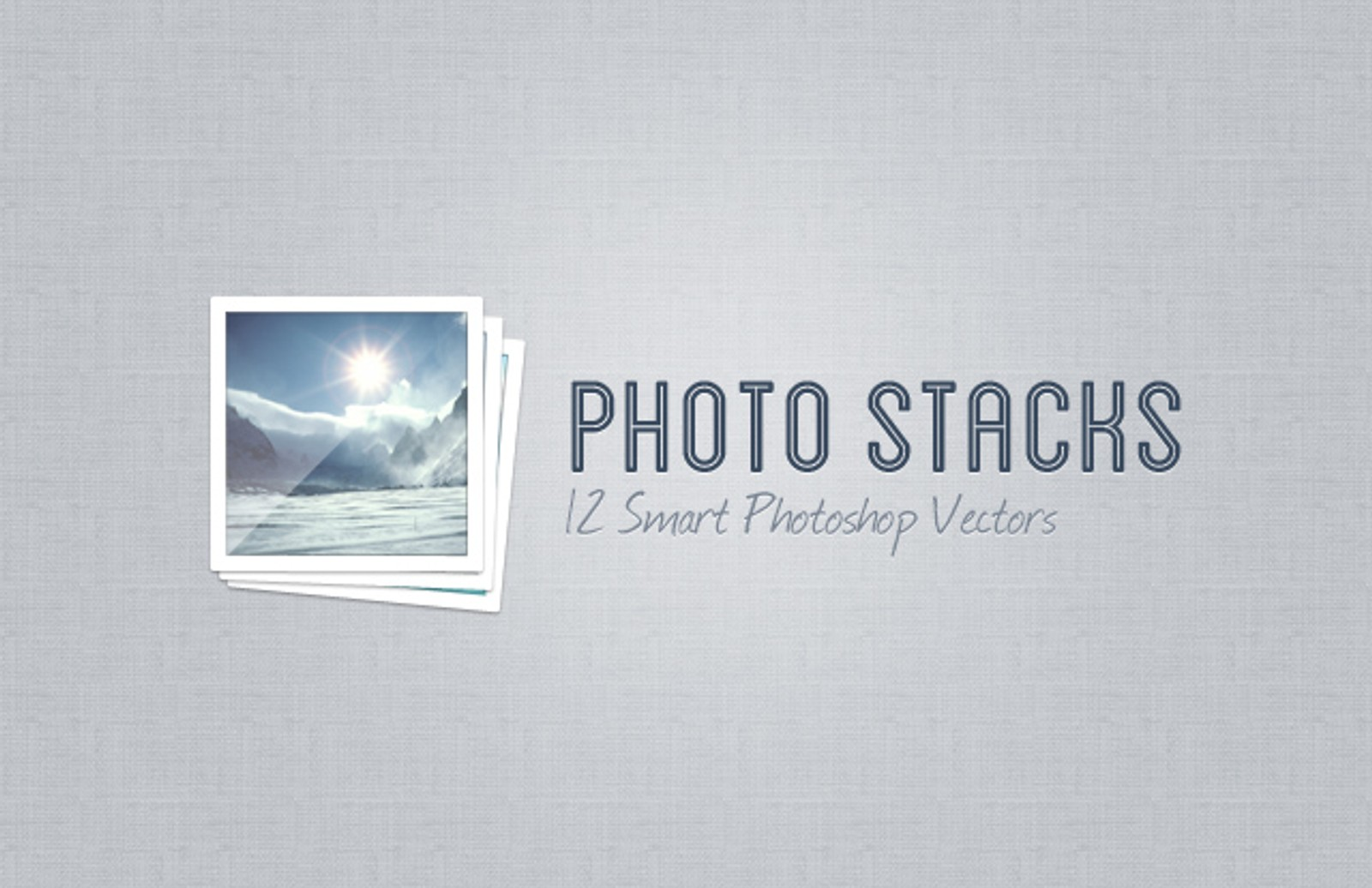Photo  Stacks  Preview1