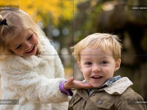 Photography Photoshop Workflow Actions 2