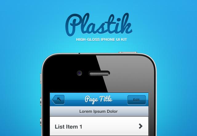 Plastik  Preview1 1