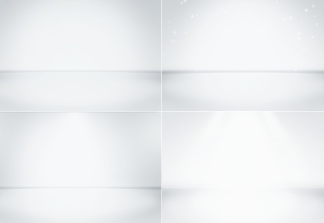Large Presentation  Backgrounds  Preview3