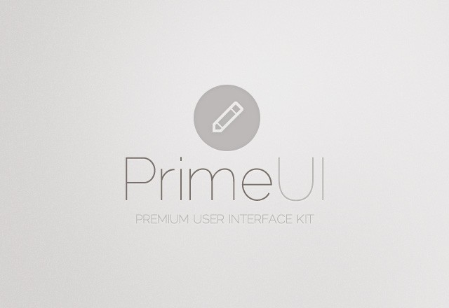 Prime  Ui  Kit  Preview1