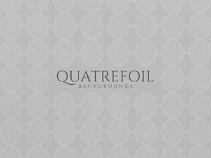 Quatrefoil Wallpaper Backgrounds 1