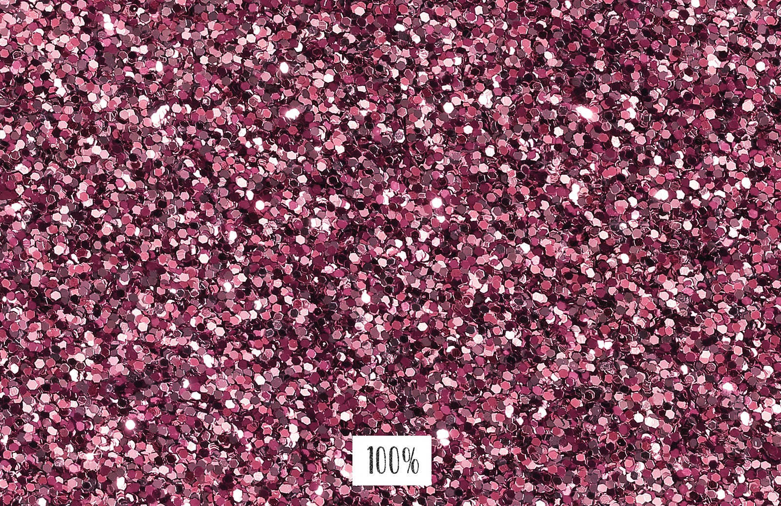 Large Real  Glitter  Textures  Preview 5A