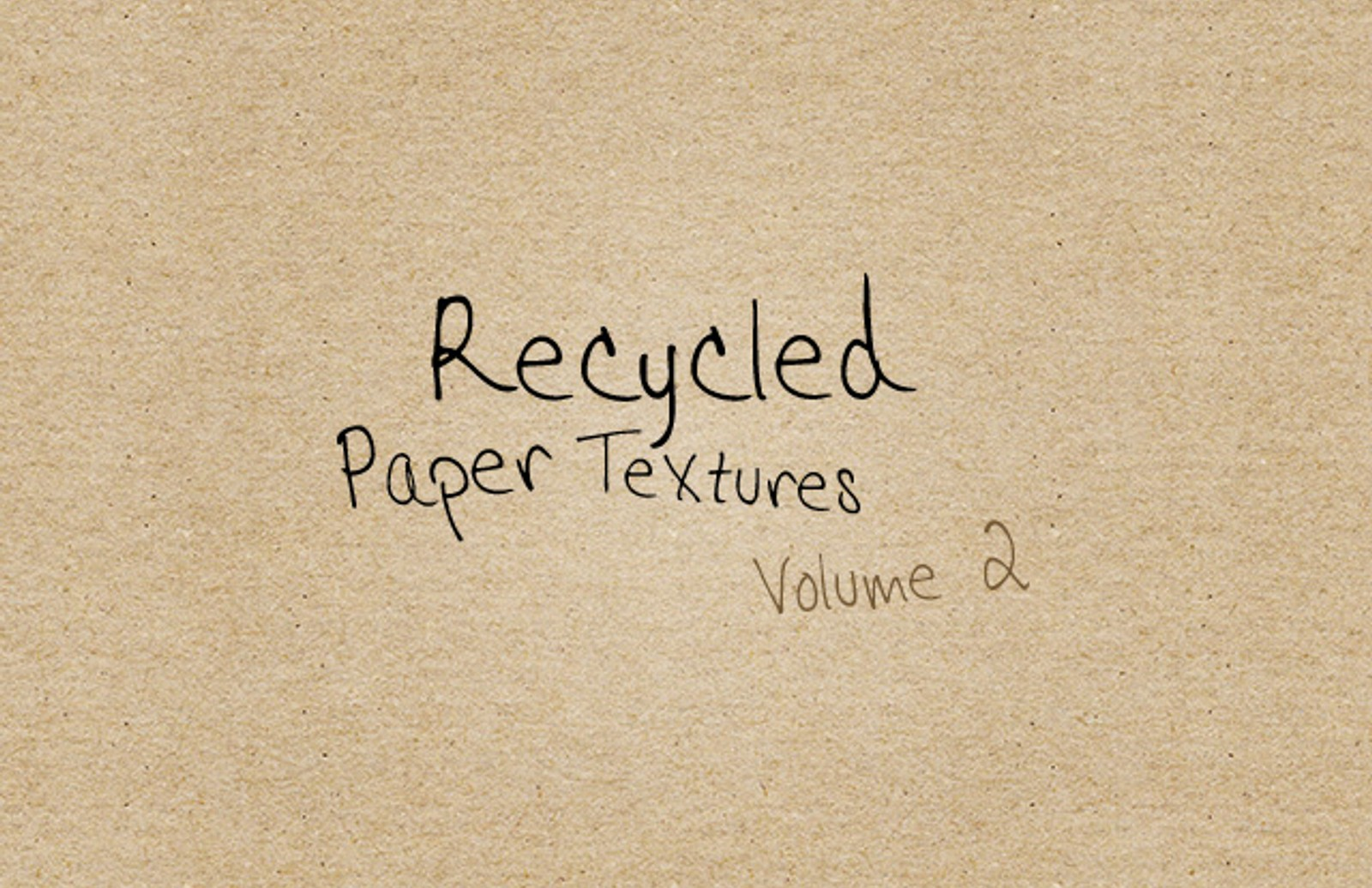 Recycled  Paper  Textures 2  Preview1