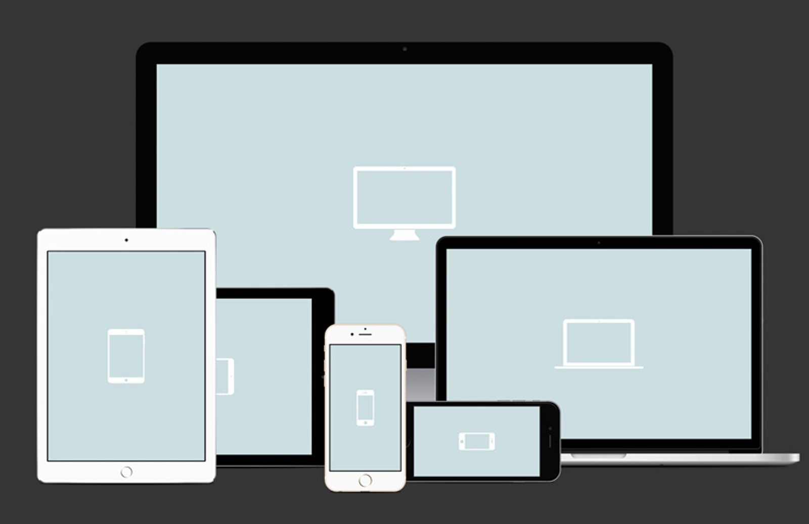 Responsive  Showcase  Mockup  Pack  Preview 1