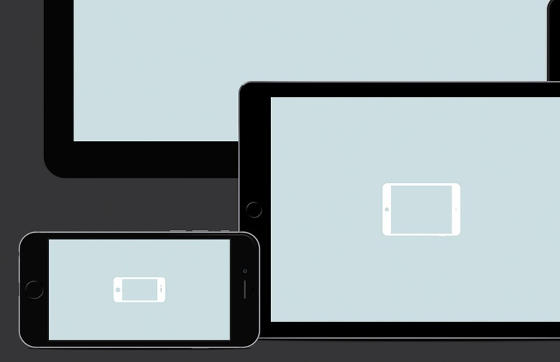 Large Responsive  Showcase  Mockup  Pack  Preview 2