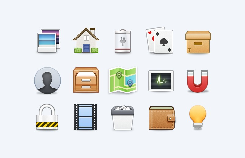 Large Retina  Web  Icons 800X518 1