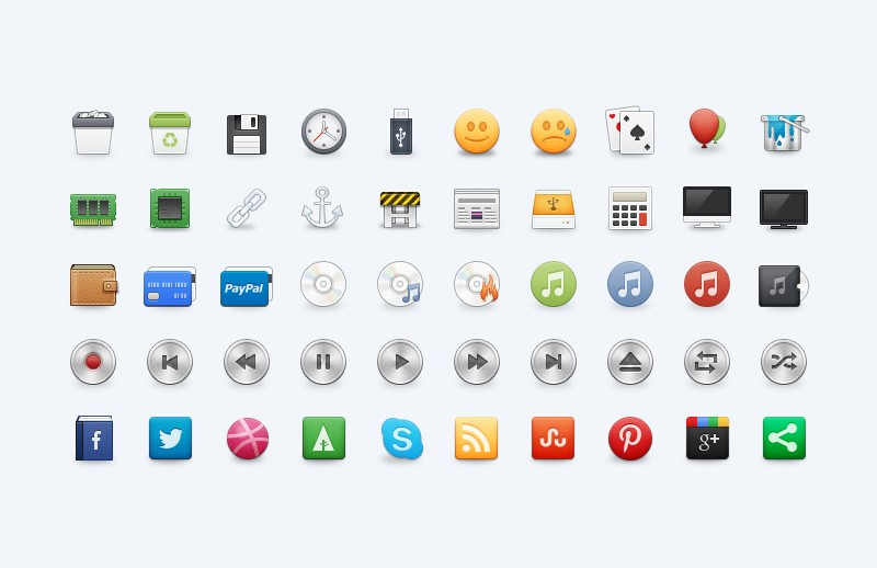 Large Retina  Web  Icons 800X518 4