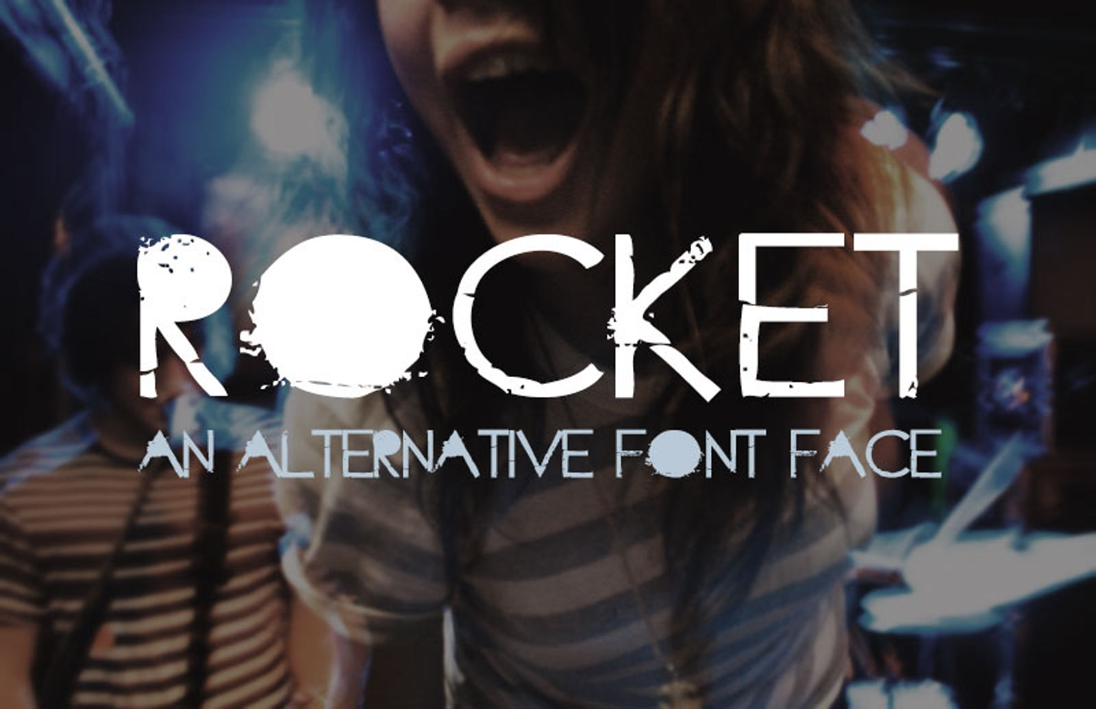 Rocket  Alternative  Web  Font 800X518 1
