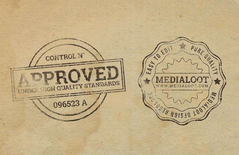 Rubber  Stamp  Effect 800X518 3