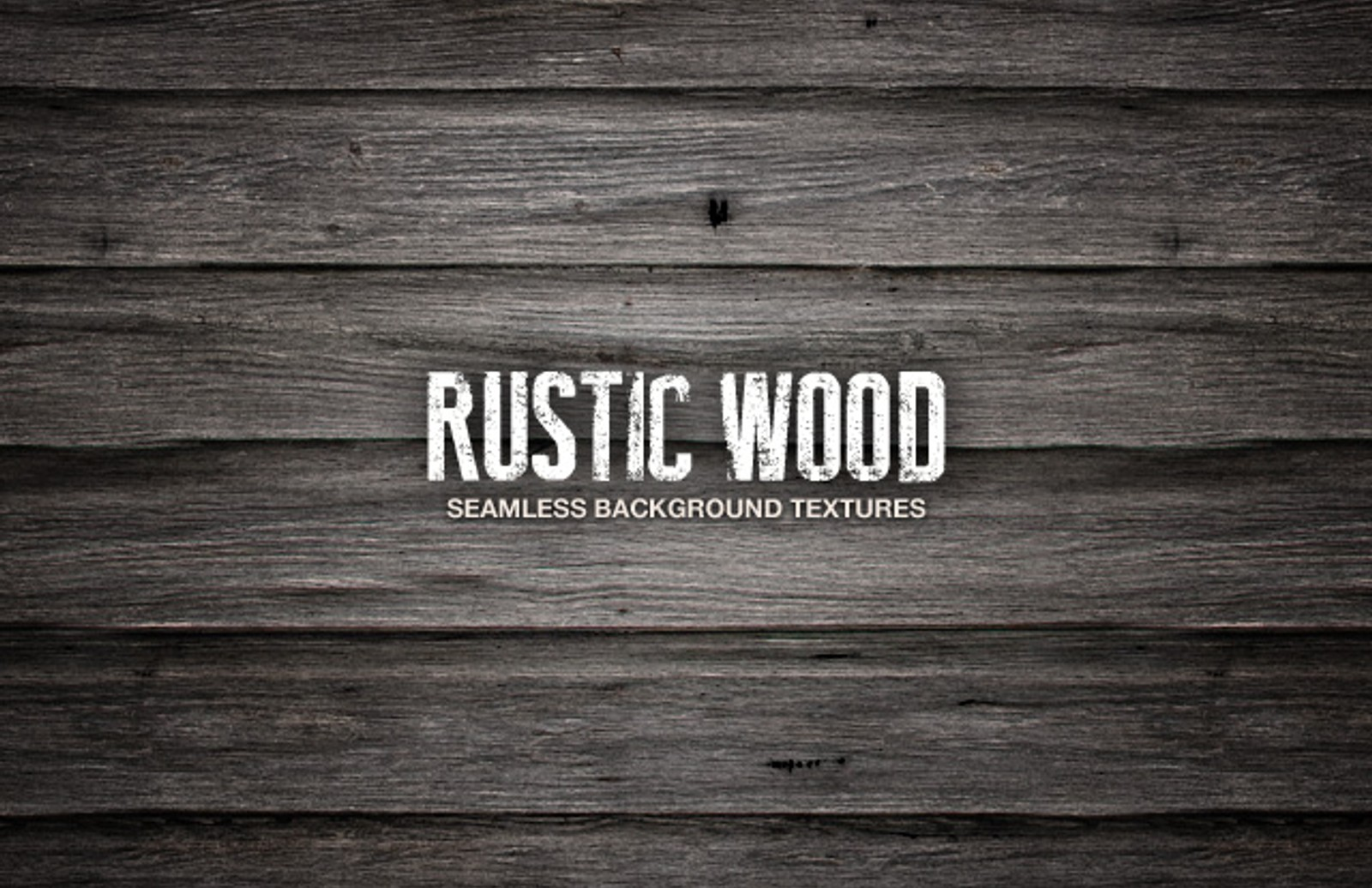 Rustic  Wood  Textures  Preview1