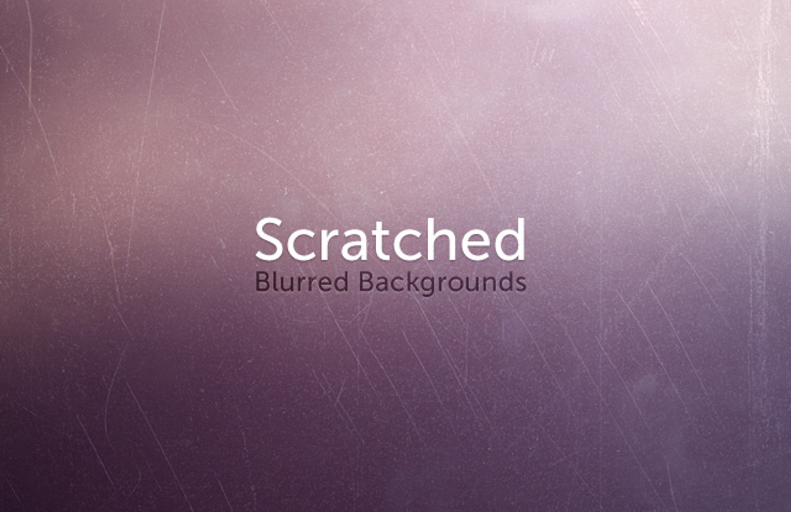 Scratched  Blurred  Backgrounds  Preview1
